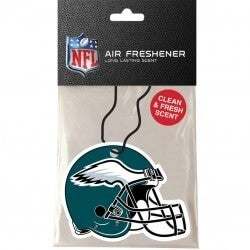 Sideline Collectibles Philadelphia Eagles Air Freshener