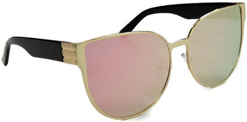 JEEPERS PEEPERS Sunglass 1750