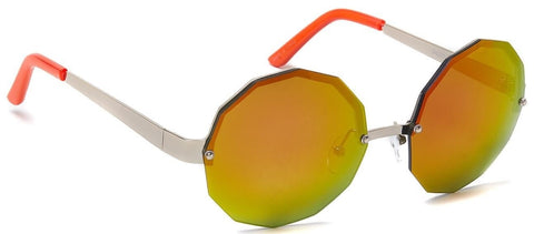 JEEPERS PEEPERS Sunglass 0315