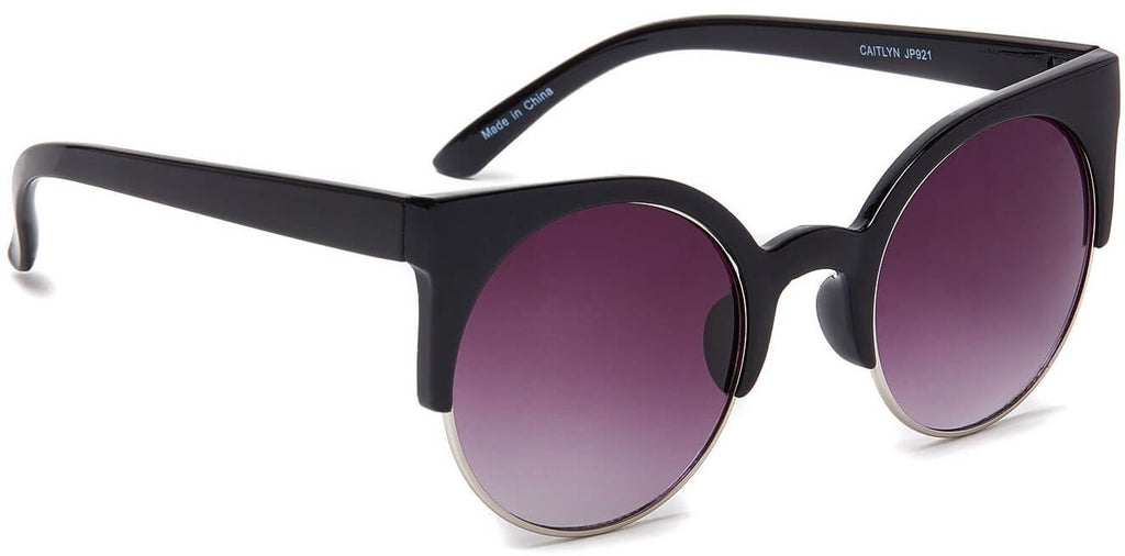 4fc167f752 JEEPERS PEEPERS Sunglass 921