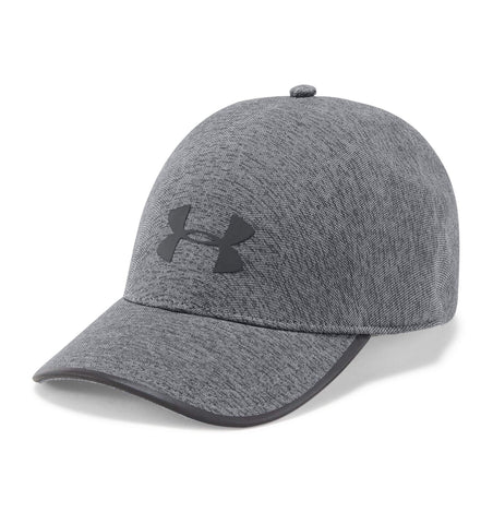 Under Armour Flash 1 Panel Cap Black