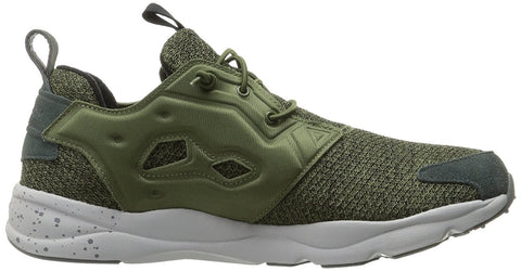 Reebok Furylite GW - Thinsulate™