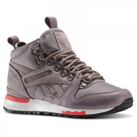Reebok GL 6000 MID OUTDOOR - Thinsulate™