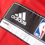Adidas NBA Washington Wizards John Wall Nr.2 Replica Jersey