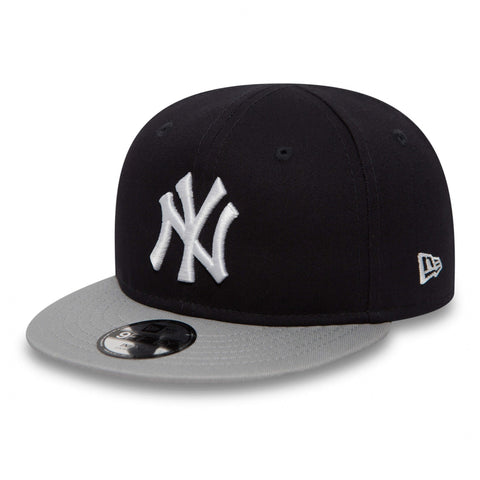 NEW ERA šiltovka 950 Jr My First 950 MLB NEW YORK YANKEES