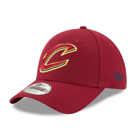 New Era Šiltovka 940 The League NBA Cleveland Cavaliers