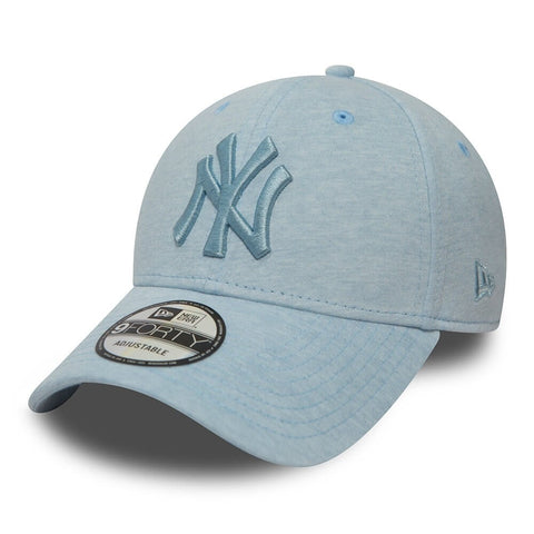 New Era Šiltovka 940 MLB Jers Brights New York Yankees