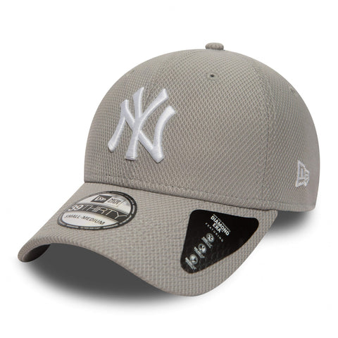 New Era Šiltovka 3930 MLB Diamnd Era New York Yankees