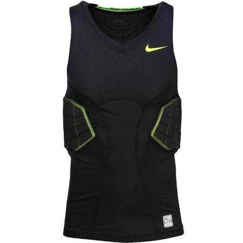 Nike Mens Hyperstrong Elite Sleeveless Top
