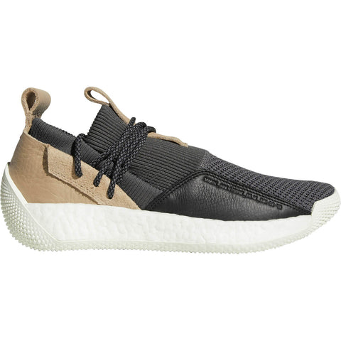 Adidas Harden LS 2 Lace