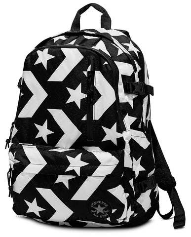 Converse Full Ride Backpack