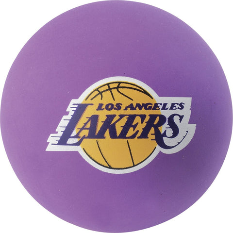 Spalding Nba Spaldeens Lakers
