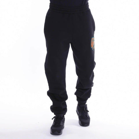 Pelle Pelle Sweatpant Soda Club Sweatpant Black