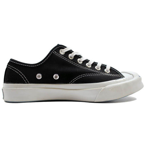 Converse Mens Jack Purcell Signature OX Trainers