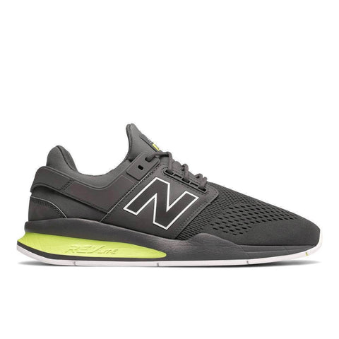 NEW BALANCE MS247TG