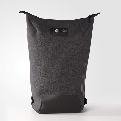 Adidas Harden Backpack