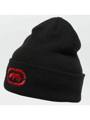 Ecko Unltd. West End Beanie Beanie Black