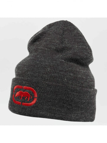 Ecko Unltd. West End Beanie Beanie Antracite