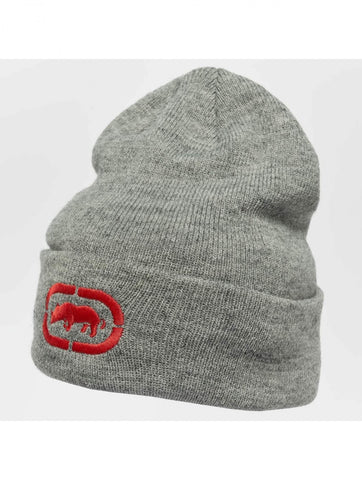Ecko Unltd. West End Beanie Beanie Grey