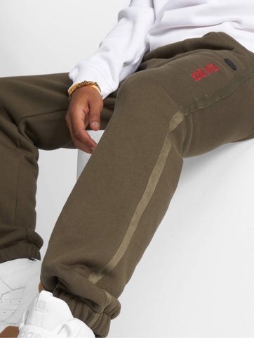 Ecko Unltd. First Avenue Sweatpant Olive