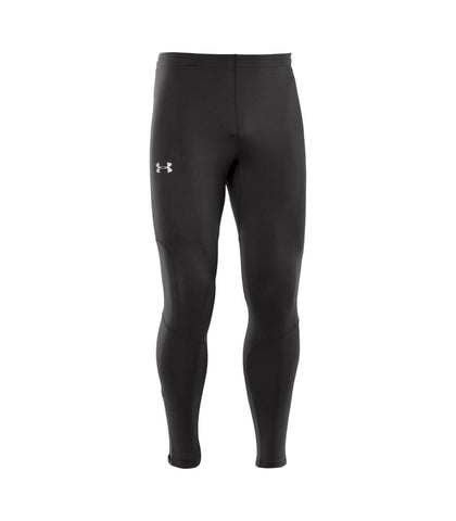 Under Armour Mens Run Compression Tights
