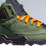 Ewing Athletics 33Hi Le ''Sublimated Aviation Pack''