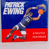 Ewing Athletics 33Hi Le Aviation Pack Sublimated Midnight Blue