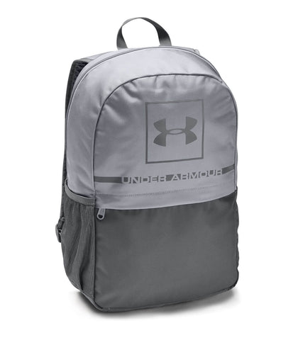 Under Armour Project 5 Bp Grey