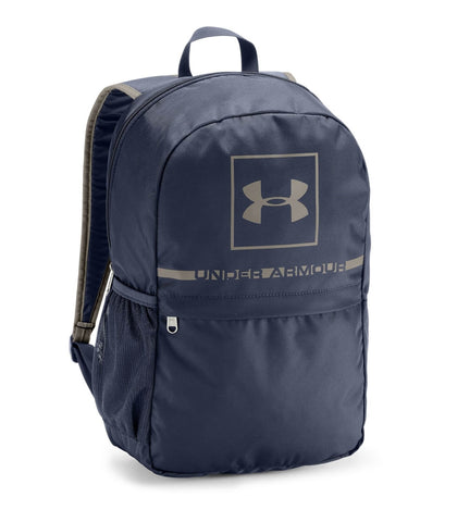 Under Armour Project 5 Backpack Navy