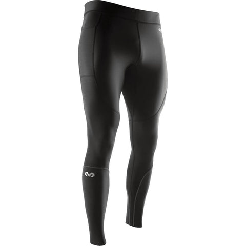 Mcdavid Men'S Recovery Max Tight 8815 Black