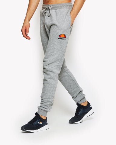 Ellesse Ovest Jogger Pant Athletic Grey