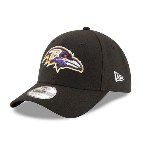 New Era Šiltovka 940 The League NFL Baltimore Ravens