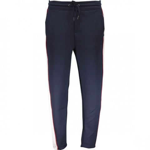Shine Original Track Pants Navy