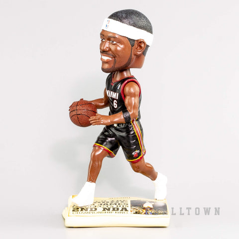 NBA Lebron James Nr. 06 Bobble Head