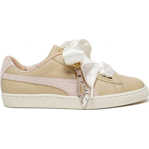 Puma Basket Heart Coach Wn'S Fm