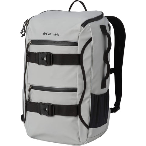Columbia Street Elite™ 25L Backpack Cool Grey