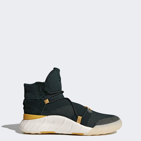 Adidas Originals Tubular X 2.0 Pk Green