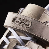 Adidas Originals Forum Lo Grey