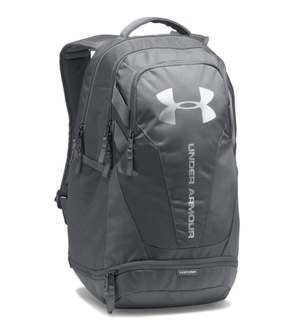 Under Armour Ua Hustle 3.0 Gry
