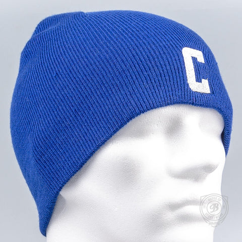 47 Brand Columbia Lions Royal Beanie