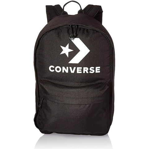 Converse Edc 22 Backpack Converse Black/White