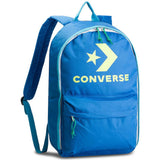 Converse Edc 22 Backpack Totally Blue/Gnarly Blue/Bold