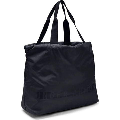 Under Armour Favorite Tote Grey
