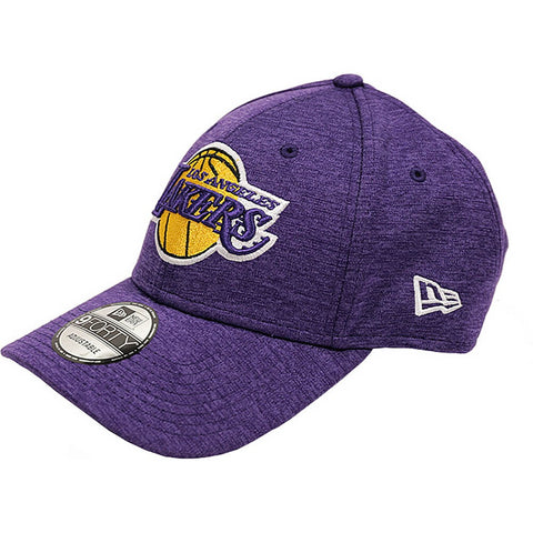 New Era Šiltovka 940 Nba Shadow Tech Los Angeles Lakers