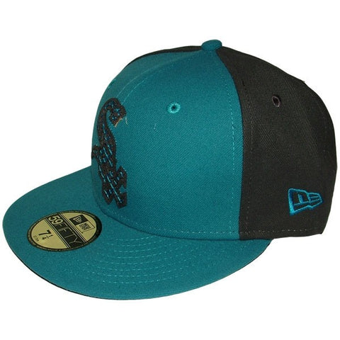 NEW ERA 59/50 CAP