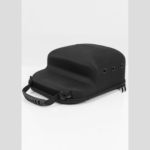 Urban Classics Cap Carrier  Black