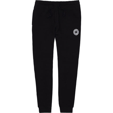 Converse Nova Graphic Pant Black