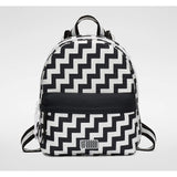 Converse As If Backpack Black