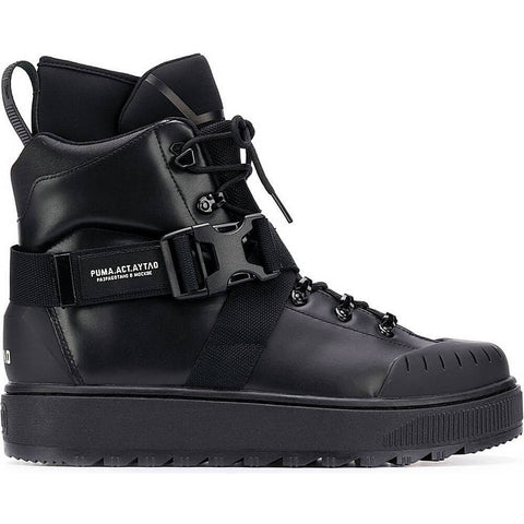 Puma Outlaw Moscow X Ren Boot