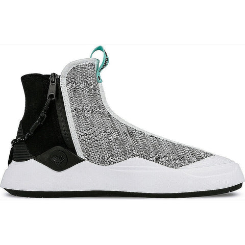 Puma X Diamond Suply Abyss Knit Diamond